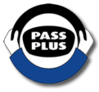 Pass Plus Courses - Make you a safer, more compitent driver