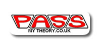 Help with your Theory test preparation